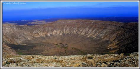 chimenea electrica lidl diferencia entre crater y caldera un sobre bienes