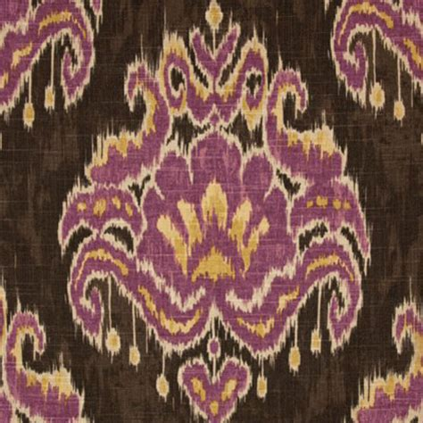 ikat pattern history the beauty of indian fabric endures 171 bombay outdoors