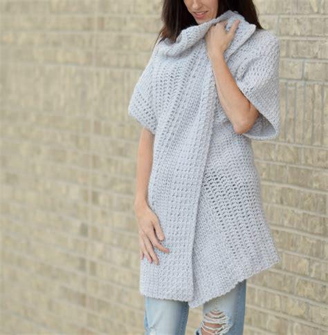 kimono cardigan pattern free cascading kimono cardigan crochet pattern mama in a stitch