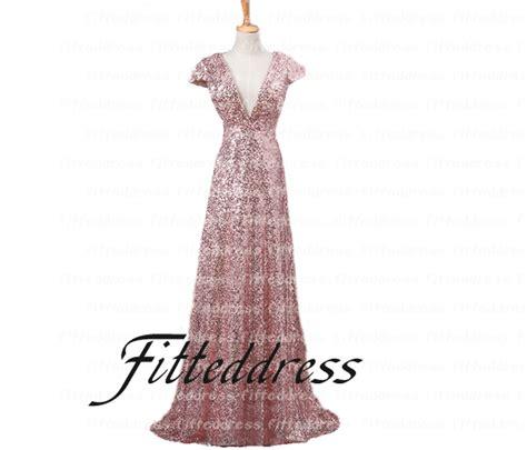 Bridesmaid Dress Material Names - gold bridesmaid dresses sequin bridesmaid dresses