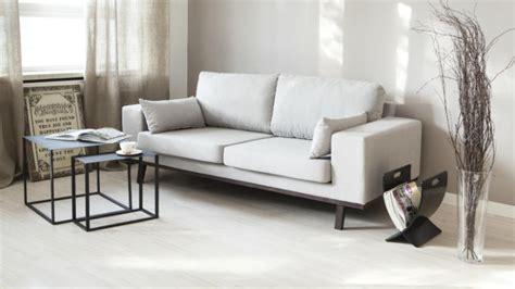 divani reclinabili westwing divani reclinabili comfort allo stato puro