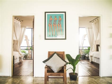home decor bali beautiful bali interiors get the look at home house nerd