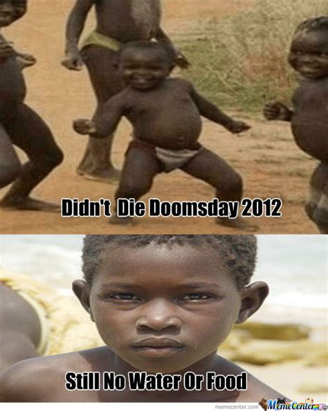 Dancing African Child Meme - african boy dancing meme 28 images funny african baby
