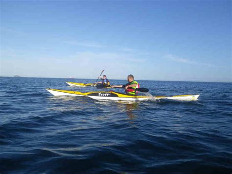 canoes norfolk starting out info on canoeing and kakaying