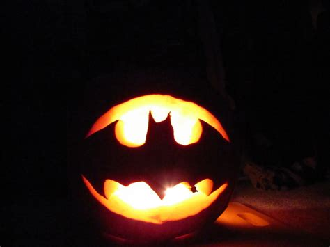 Batman Pumpkin Carving Templates Free batman pumpkin template cliparts co