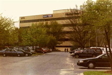 shady grove hospital emergency room office