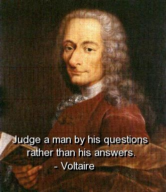 voltaire us apart a philosopher s guide to relationships books voltaire quotes sayings meaningful judge questions