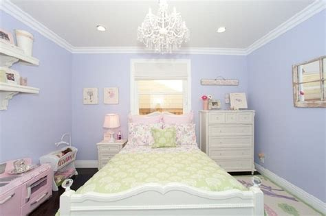 pastel color room bedroom house for the home lace paint colors and cas