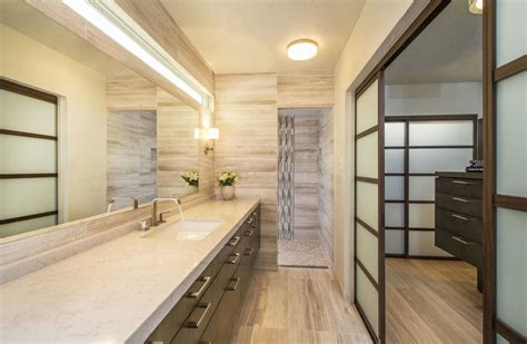 zen style bathroom design how to create your own japanese style bathroom freshome com
