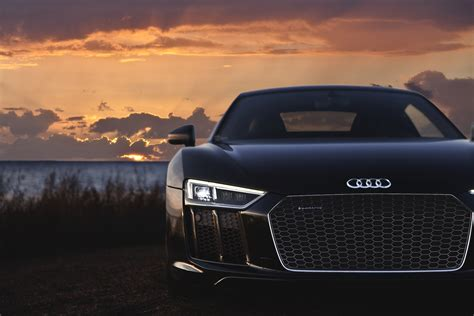 audi r8 wallpaper black audi r8 wallpaper background 61314 2338x1559 px