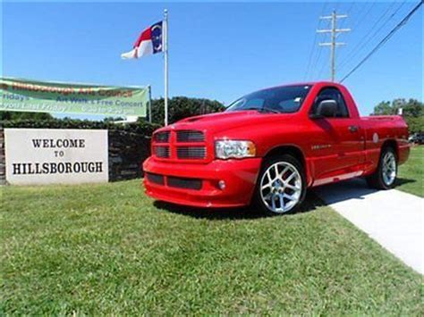 dodge  pickups  sale page    find  sell  cars trucks  suvs  usa