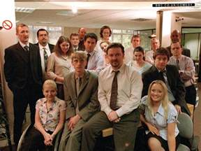 the office uk images the office uk cast hd wallpaper