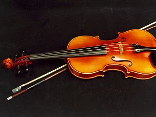 Suzuki Violin Allegro Teaching Fingers