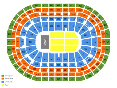 bell centre detailed seating chart bell centre seating chart events in montreal qc