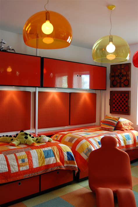 bedroom ideas for 9 year old boy 9 year old boys custom bedroom design including modular