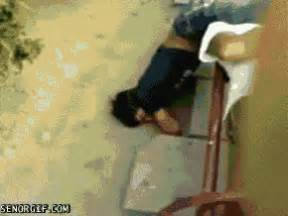 wtf drunk gif by cheezburger find & share on giphy