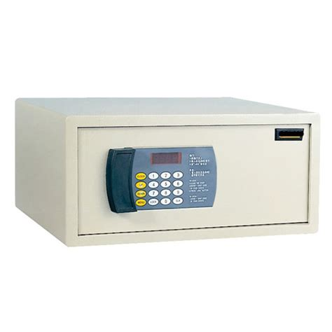 Guest Room Safes by Guest Room Safe Supplier Malaysia Malaysia Guest Room