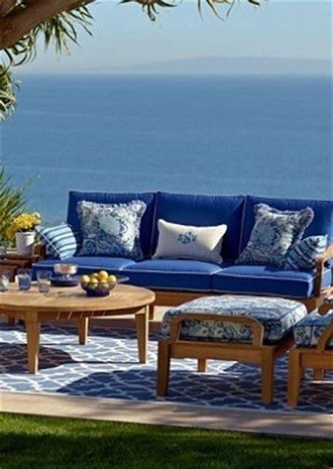 coastal patio furniture nautical patio furniture thing