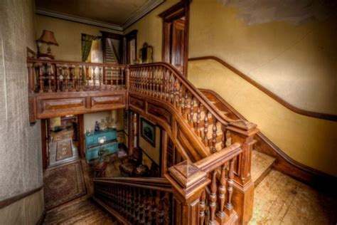 they re selling this 1875 mansion for nearly nothing when