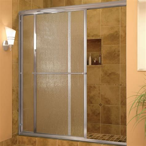 shower door bath fresco collection agalite shower bath enclosures