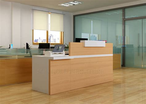wholesale reception desk wholesale reception desk showroom counter designs sz