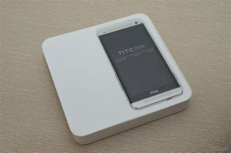 Micro Sd Lung 苣蘯ュp h盻冪 htc one phi 234 n b蘯 n hai sim 802w n蘯ッp l豌ng b蘯アng