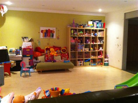 children s playroom room playroom ideas furniture clipgoo