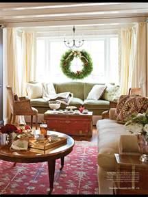 New England Home Decor Home Design Interior New England Design Holiday Style