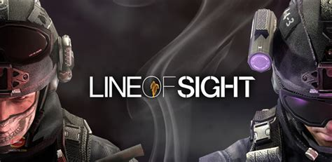 line of sight fps line of sight announced f2p business model mmo news mmosite