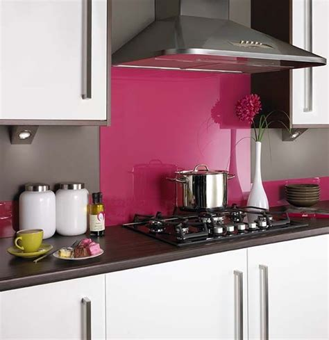 hot pink kitchen appliances best 25 pink kitchens ideas on pinterest pink kitchen