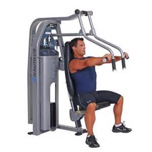 bench press chest nautilus vertical chest press machine nitro evo