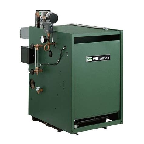 well mclain boilers williamson weil mclain gas steam boiler 75k gsa 075 n ebay