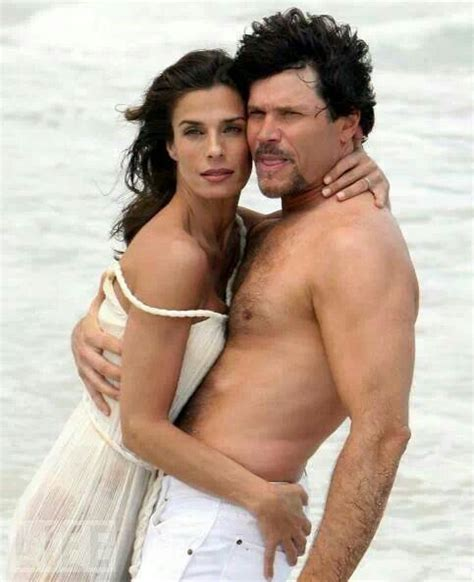 peter reckell kristian alfonso kristian alfonso peter reckell bo hope daysofourlives