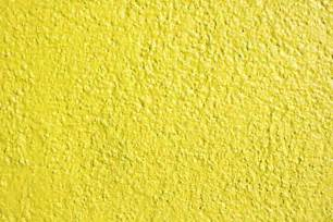 yellow wallpapers for walls top wallpapers