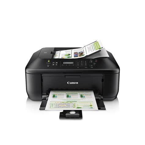 pixma printing solutions apk canon office products mx392 color photo printer with scanner copier and fax