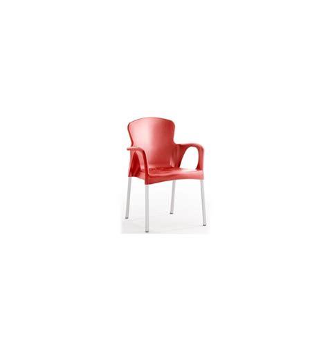 silla hosteleria de terraza sillas y mesas de madera