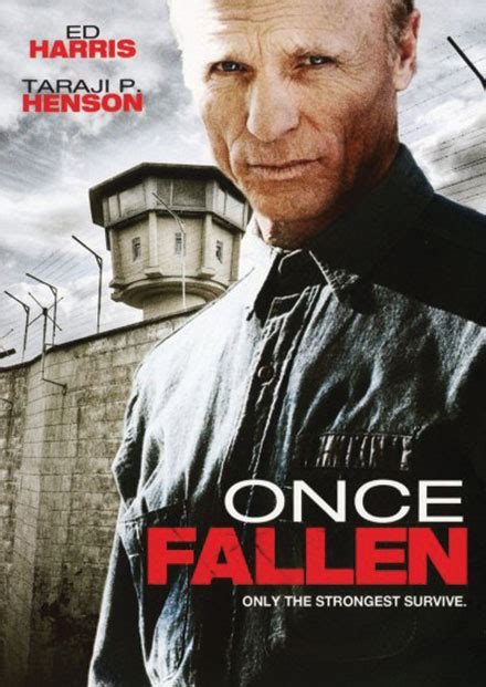 once fallen film wiki framework pictures film television and digital content