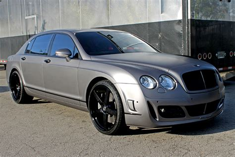 metallic pink bentley charcoal matte metallic wrap bentley wrapfolio