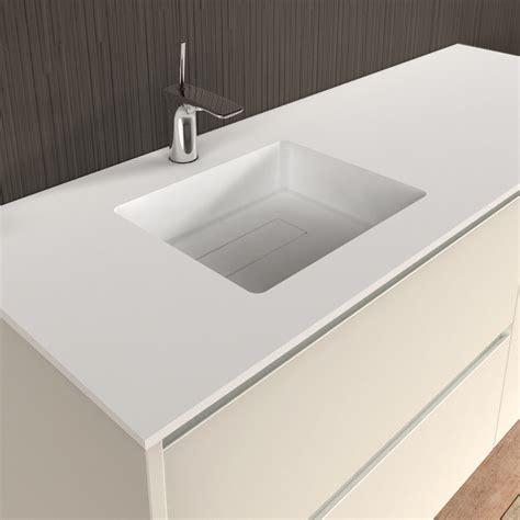 encimeras lavabos lavabos encimera de betacryl mapini