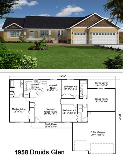 home plans washington state home builders washington state floor plans