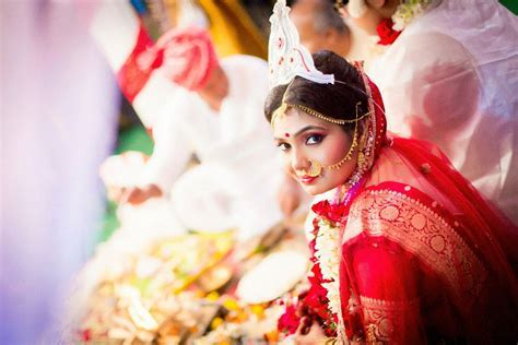 Best Candid Photographer In Delhi NCR   Talwar Photo Art