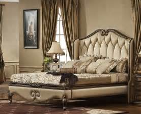 Traditional Bedroom Furniture Oxford Bedroom Set Traditional Bedroom Other By