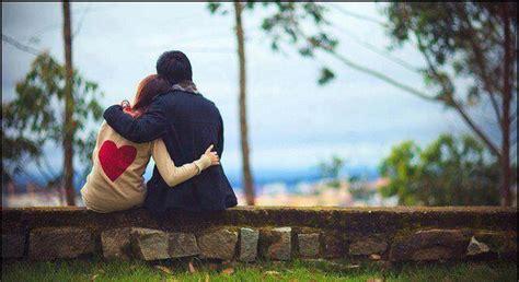 cute hd hug wallpaper top 150 beautiful cute romantic love couple hd wallpaper