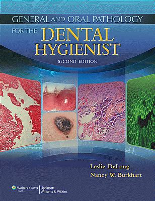 general and pathology for the dental hygienist 2nd