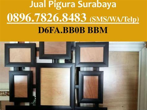 Jual Lu Surabaya 0896 7826 8483 Tree Jual Pigura Surabaya
