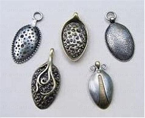 how to make flatware jewelry how to make spoon jewelry just within 3 steps nbeads