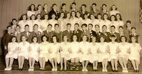 a picture history of kew gardens ny class pictures