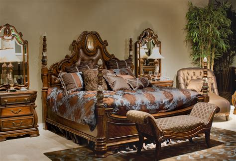 aico bedroom furniture clearance rooms