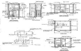 shooting house plans shooting house designs plans home design and style