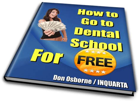 For Dentists With Mba by Admissions Courses Inquarta